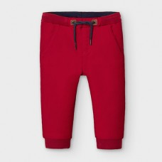 Mayoral-Дълъг панталон-бебе