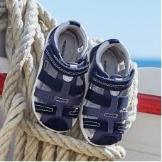 Mayoral-Официални сандали
