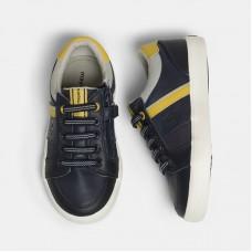 Mayoral-Спортни обувки-три цвята