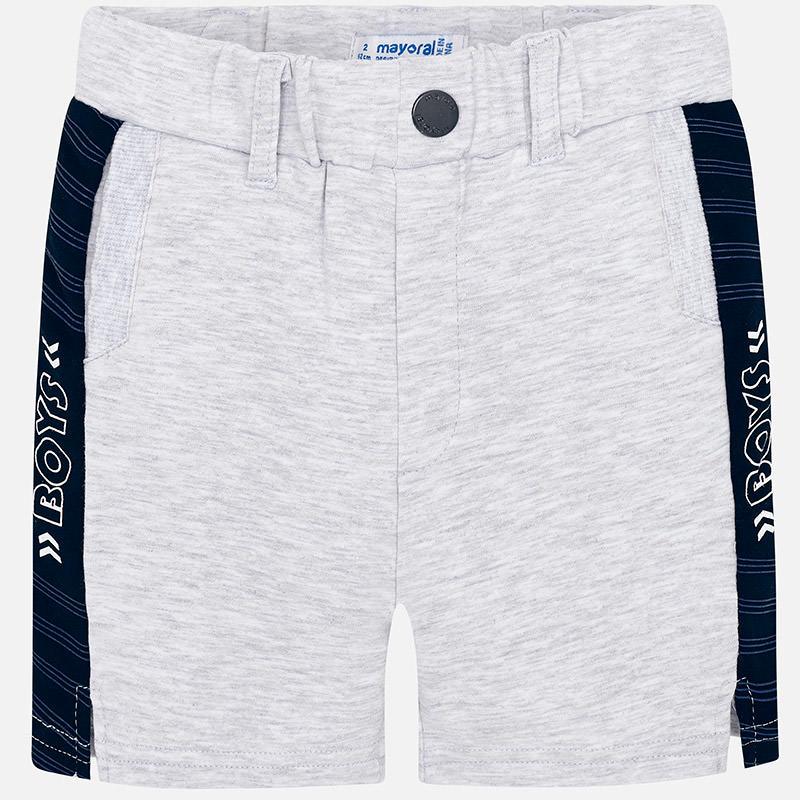 Mayoral-Къси  панталони трико