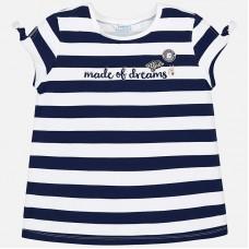 Mayoral-Тениска райе