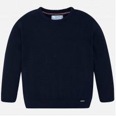 Mayoral-Мек пуловер