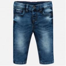 750a5bcb2cd Детски панталони и дънки за момчета 3-36 м
