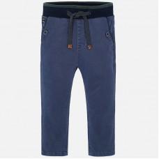 Mayoral-Спортен панталон