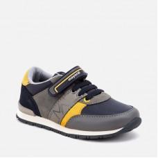Mayoral-Спортни комбинирани обувки