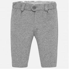 Mayoral-Панталон от мек плат