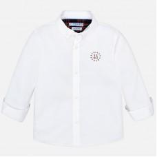 Mayoral-Риза с апликация