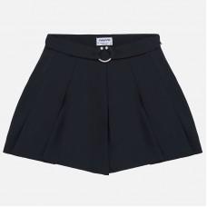 Mayoral-Пола -панталон плисе