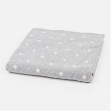 Mayoral-Плетена памучна пелена