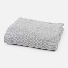Mayoral-Зимна плетена пелена