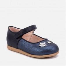 Mayoral-Обувки-Мерседита котенца