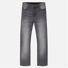 Mayoral- Дънков панталон slim fit за момче