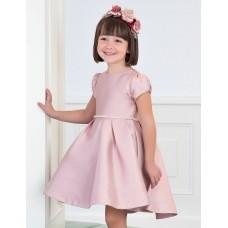 Mayoral-Официална рокля разкроена
