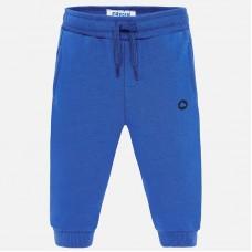 Mayoral-Спортен панталон трико