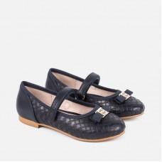 Mayoral-Официални обувки за момиче