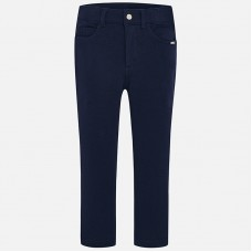 Mayoral-Ватиран панталон трико