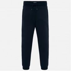 Mayoral- Спортен панталон за момче