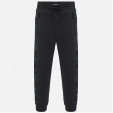 Mayoral- Дълъг спортен панталон с ленти за момче