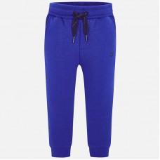 Mayoral-Ватиран спортен панталон