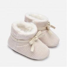 Mayoral-Бебешки зимни буйки