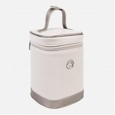 Mayoral-Бебешка термо чанта
