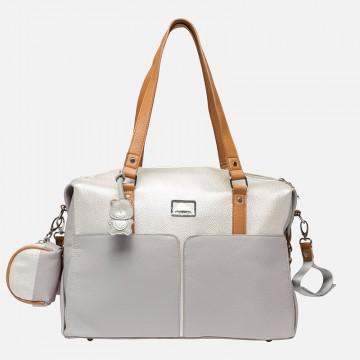 Mayoral-Чанта за количка и багаж