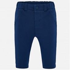 Mayoral-Бебешки панталон