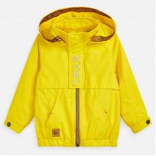 Mayoral-Пролетно непромокаемо яке