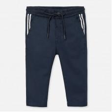 Mayoral-Елегантен спортен панталон за момче