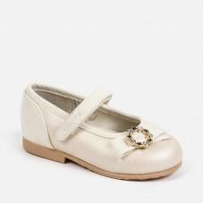 Mayoral-Обувки-Мерседита-церемония
