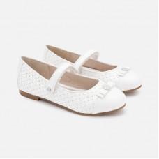 Mayoral-Обувки-Мерседита