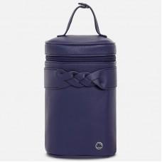 Mayoral-Хладилна чанта плитка