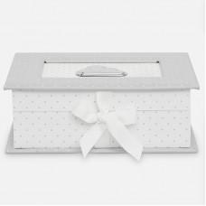 Mayoral-Кутия за спомени