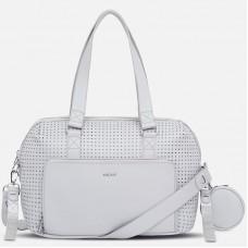 Mayoral-Чанта за количка и багаж с аксесоари