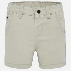 Mayoral-Къси панталони за момче