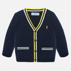 Mayoral-Официална жилетка плетиво за момче