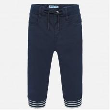 Mayoral-Спорен панталон jogger