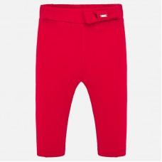 Mayoral-Еластичен панталон с панделка