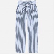 Mayoral-Дълъг панталон райета