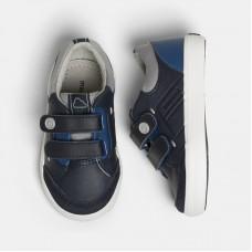 Mayoral-Спортни обувки за момче sity moda