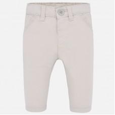 Mayoral-Бебешки панталон за момче