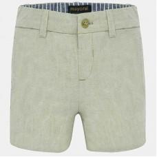 Mayoral-Официални къси панталони за момче