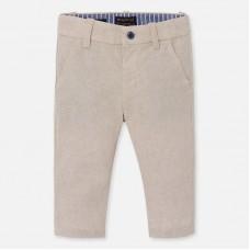 Mayoral-Официален панталон за момче
