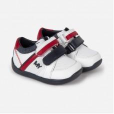 Mayoral-ПЪРВИ СТЪПКИ - Спортна обувка