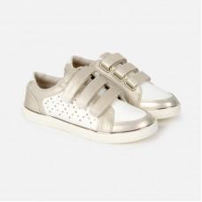 Mayoral-Спортни обувки с капси