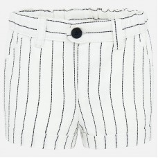 Mayoral-Бебешки къси панталони