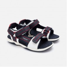 Mayoral-Комбинирани сандали за момче