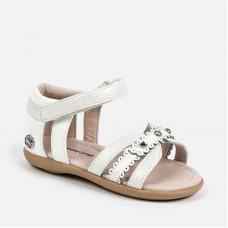 Mayoral-Елегантни сандали