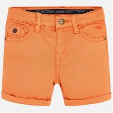 Mayoral-Къси панталони тип бермуди