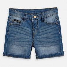 Mayoral-Къси дънкови панталони
